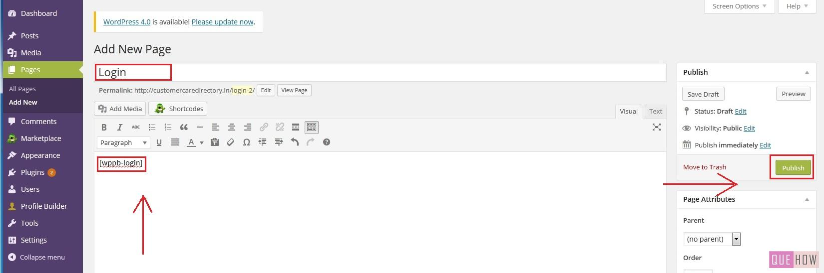 how-to-add-custom-registration-login-form-in-wordpress-using-a-plugin-step12
