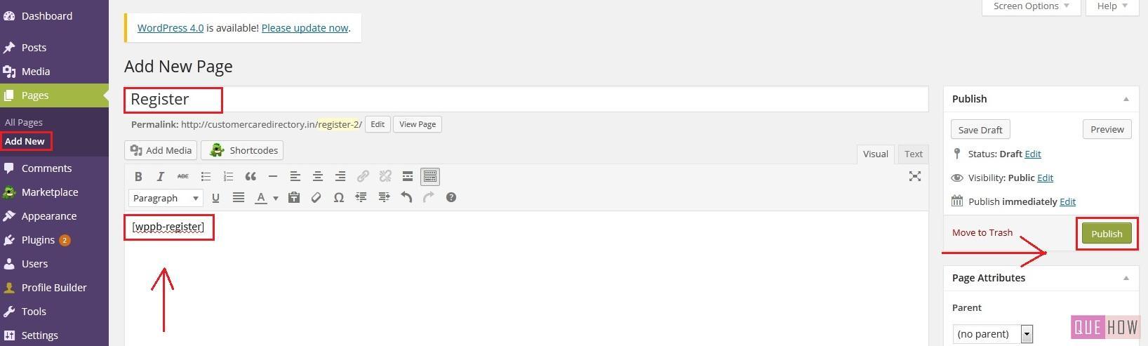how-to-add-custom-registration-login-form-in-wordpress-using-a-plugin-step13