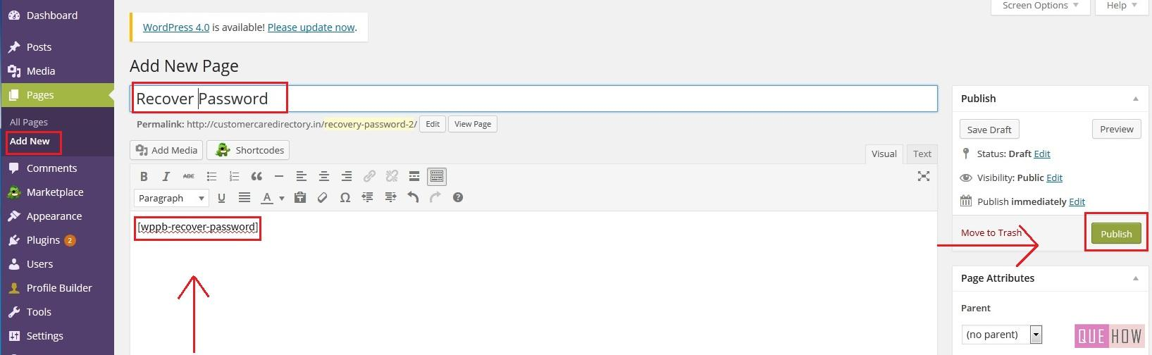 how-to-add-custom-registration-login-form-in-wordpress-using-a-plugin-step14