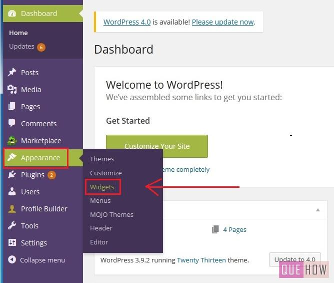 how-to-add-custom-registration-login-form-in-wordpress-using-a-plugin-step15