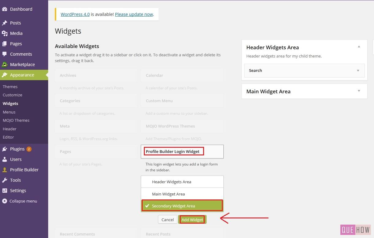 how-to-add-custom-registration-login-form-in-wordpress-using-a-plugin-step16