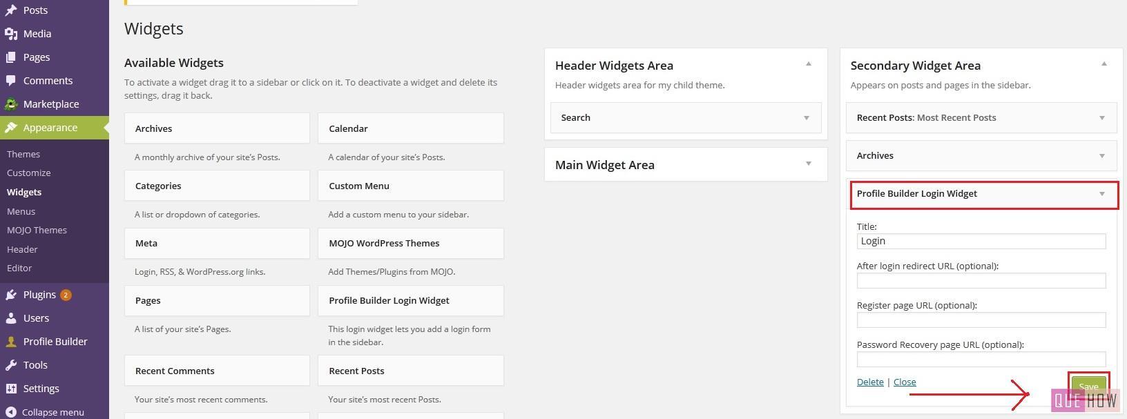 how-to-add-custom-registration-login-form-in-wordpress-using-a-plugin-step17