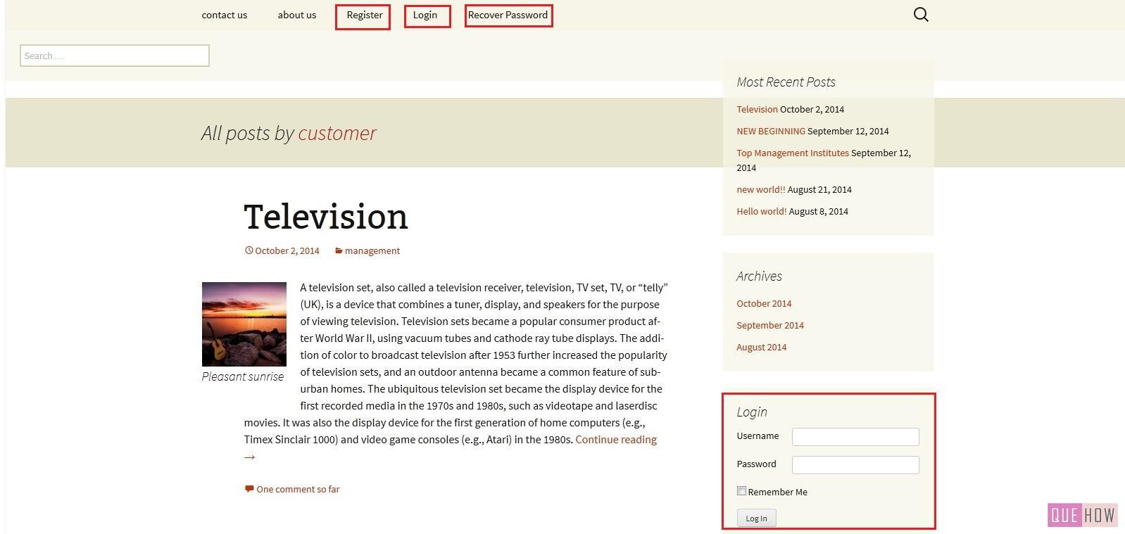 how-to-add-custom-registration-login-form-in-wordpress-using-a-plugin-step18