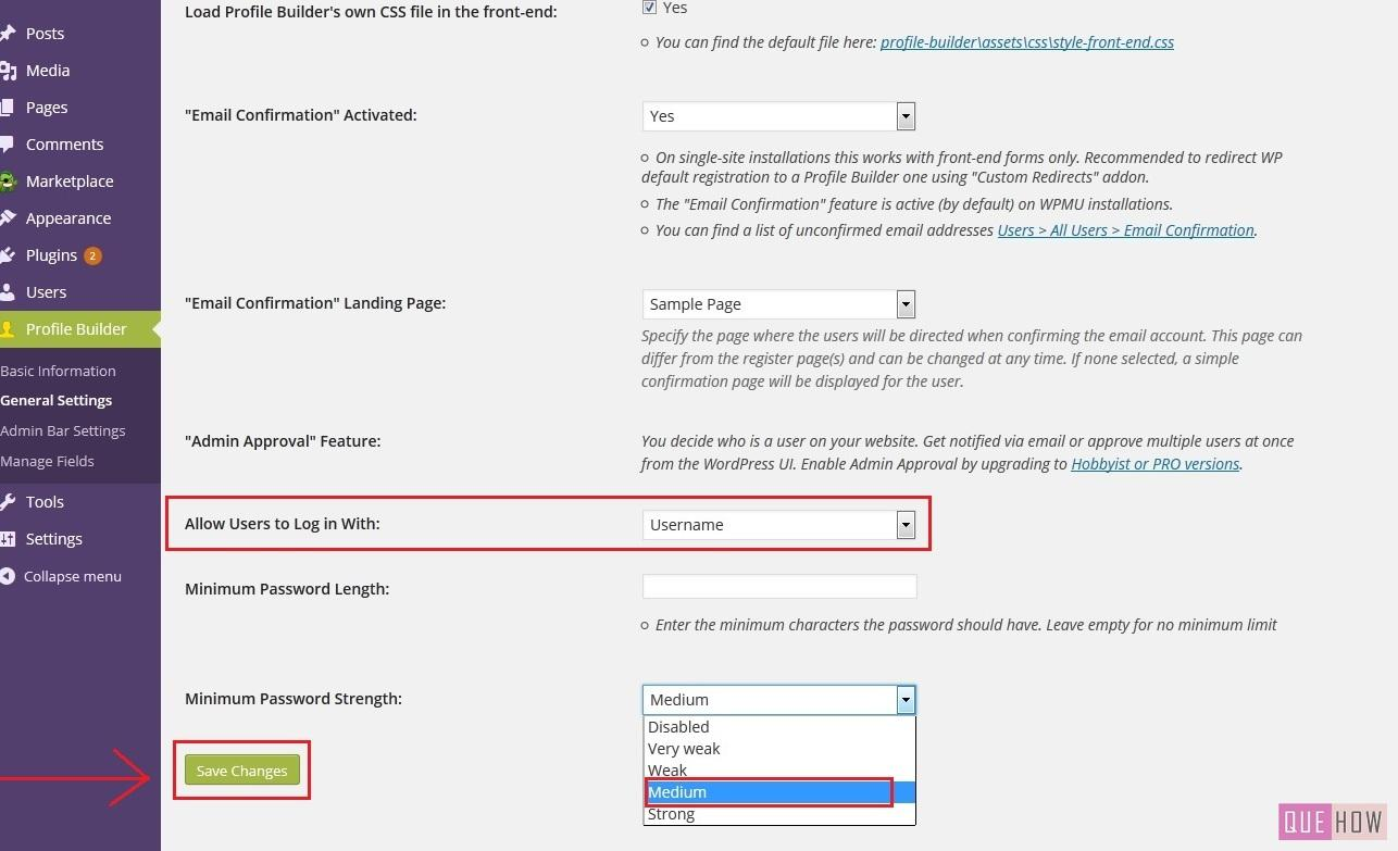 how-to-add-custom-registration-login-form-in-wordpress-using-a-plugin-step8