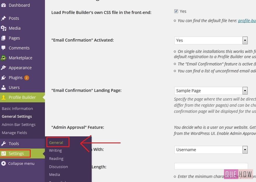 how-to-add-custom-registration-login-form-in-wordpress-using-a-plugin-step9