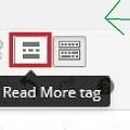 how-to-add-read-more-button-in-wordpress-featured-image