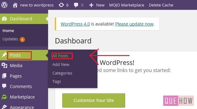 how-to-add-read-more-button-in-wordpress-step1