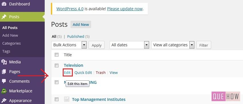 how-to-add-read-more-button-in-wordpress-step2