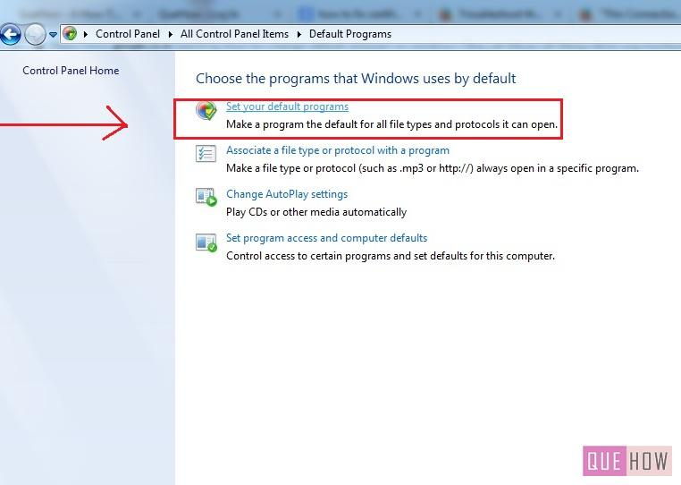 how-to-change-default-browser-in-windows-7-step-3