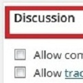 how-to-disable-comments-in-wordpress-featured-image)