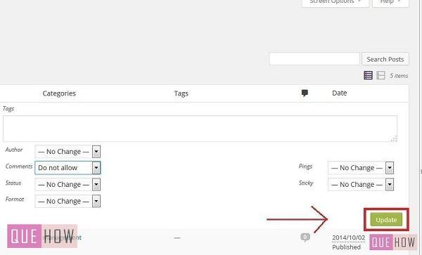 how-to-disable-comments-in-wordpress-