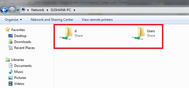 how-to-access-shared-folder-in-windows-7-step3