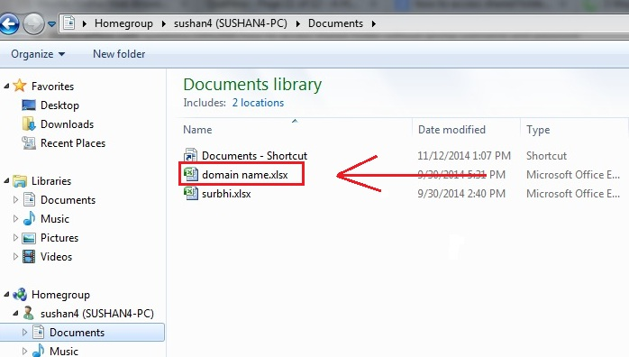 how-to-access-shared-folder-in-windows-7-step4