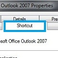 how to assign a shortcut key (Custom Hotkey) in windows 7-featured-image