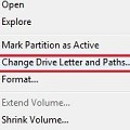 how-to-change-a-drive-letter-in-windows-7-featuredimage