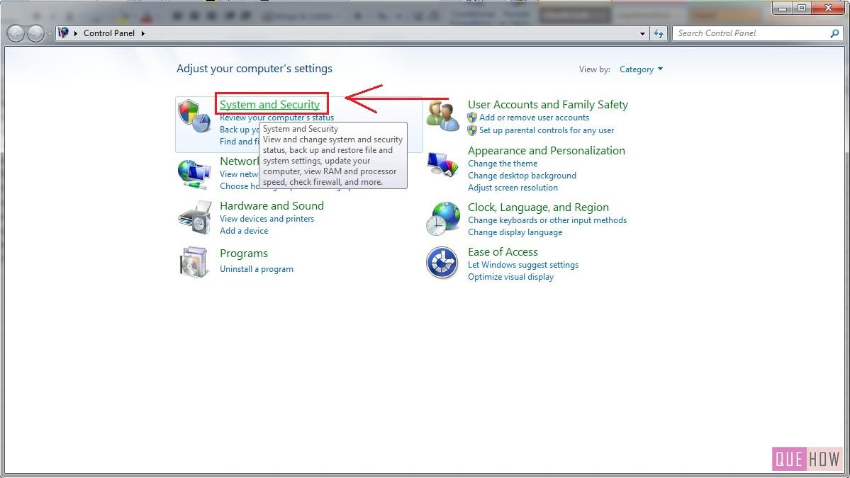 how-to-change-a-drive-letter-in-windows-7-step-2
