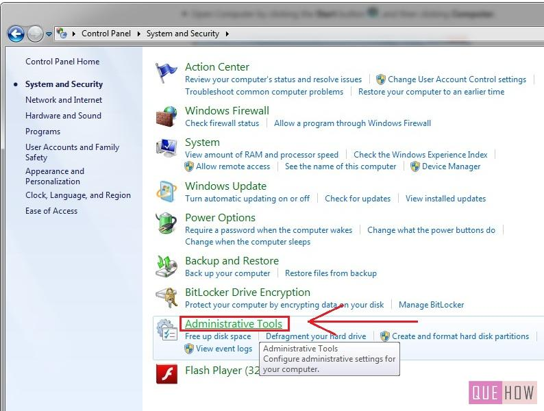 how-to-change-a-drive-letter-in-windows-7-step-3