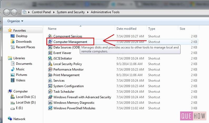 how-to-change-a-drive-letter-in-windows-7-step-4