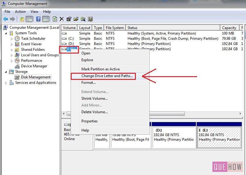 how-to-change-a-drive-letter-in-windows-7-step-6
