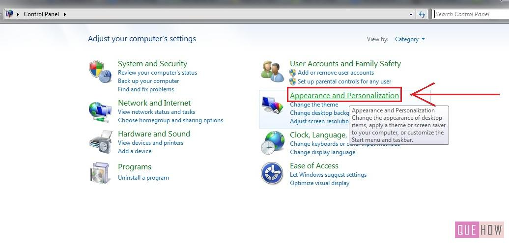 how-to-change-a-file-extension-in-windows-7-step4