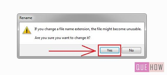 how-to-change-a-file-extension-in-windows-7-step8