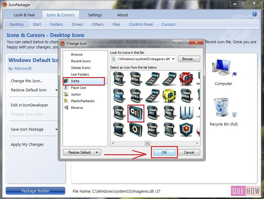 how-to-change-folder-icons-in-windows-7-step-3