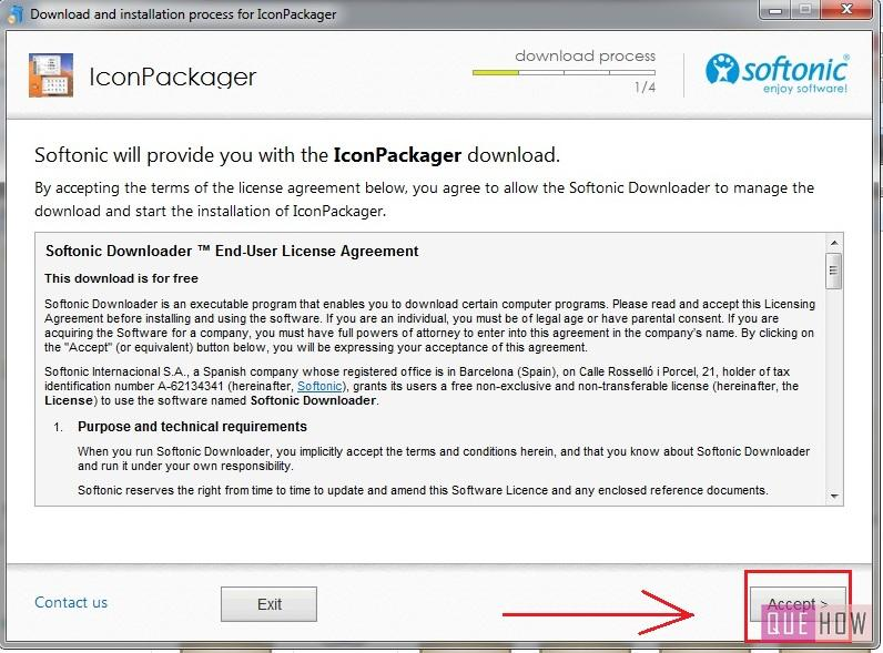 How to Change Folder Icons in Windows 7: 2 Ways (with images