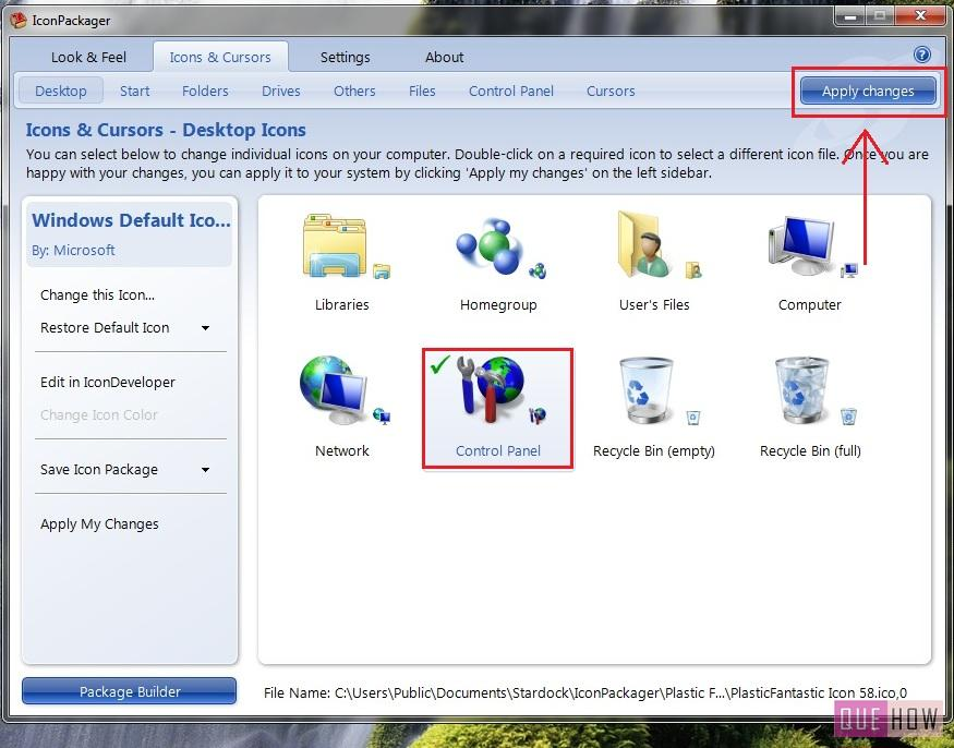 how-to-change-folder-icons-in-windows-7-step-5