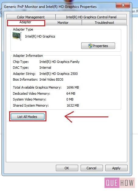 how-to-change-monitor-refresh-rate-in-windows-7-step5