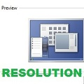 how-to-change-screen-resolution-on-windows-7-FEATURED-IMAGE