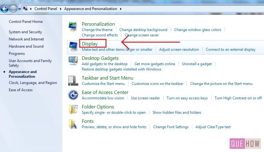 how-to-change-screen-resolution-on-windows-7-step-3