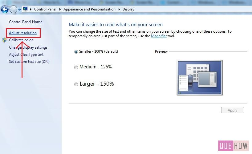 how-to-change-screen-resolution-on-windows-7-step-4