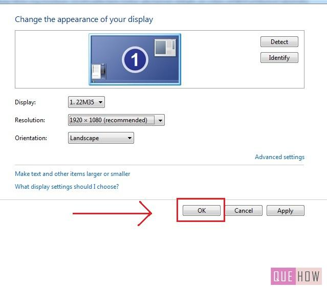 how-to-change-screen-resolution-on-windows-7-step-6