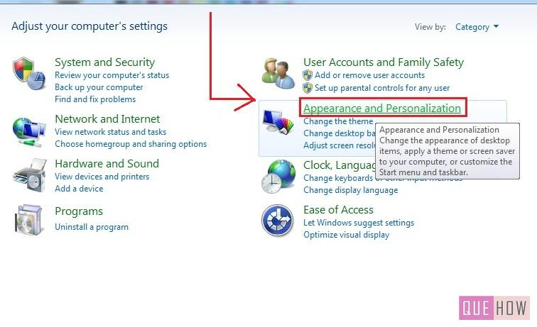 how-to-change-screen-resolution-on-windows-7-step2
