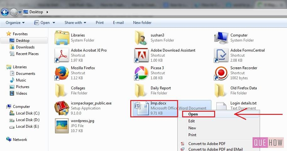 how-to-convert-a-word-file-to-pdf-step-1