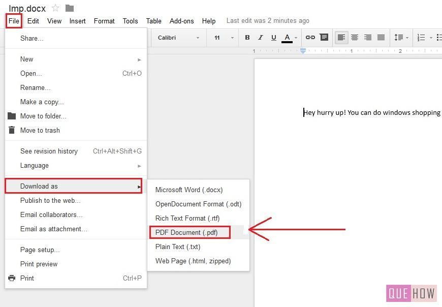how-to-convert-a-word-file-to-pdf-step-4