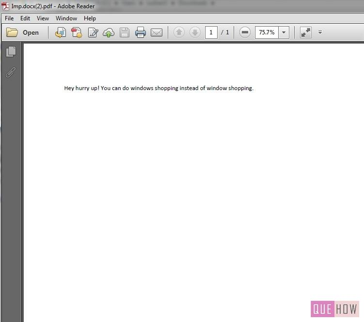 how-to-convert-a-word-file-to-pdf-step-6