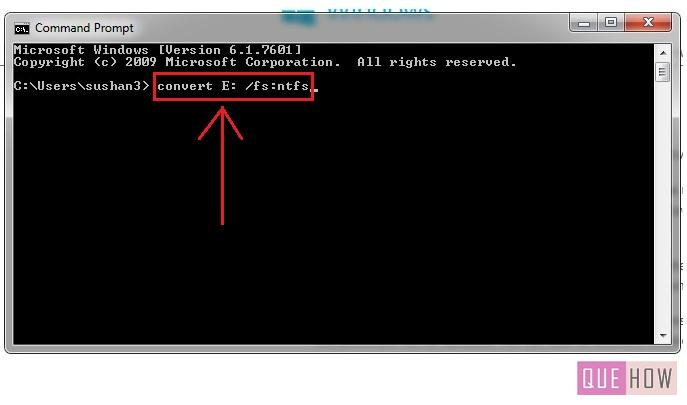 how-to-convert-hard-disk-partition-from-fat32-to-ntfs- in-windows-7-step-4