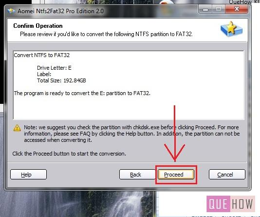 how-to-convert-hard-disk-partition-from-ntfs-to-fat32 -in-windows-7-step-4