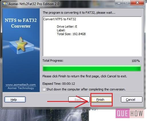 how-to-convert-hard-disk-partition-from-ntfs-to-fat32 -in-windows-7-step5