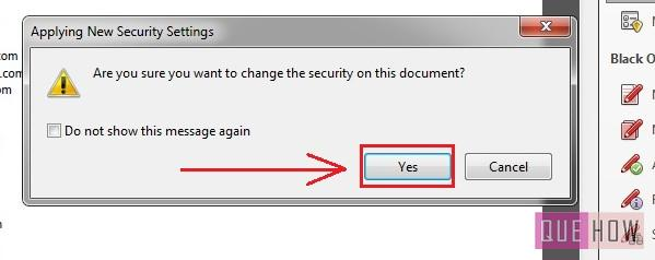 how-to-create-a-password-protected-pdf-file-step-5