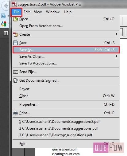 how-to-create-a-password-protected-pdf-file-step-7