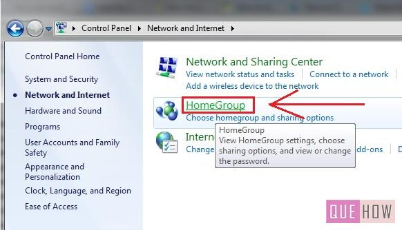 how-to-create-homegroup-in-windows-7-step-3