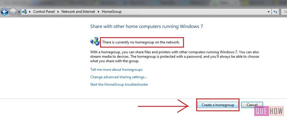 how-to-create-homegroup-in-windows-7-step-4