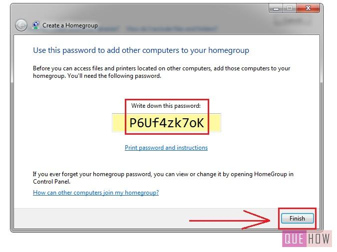 how-to-create-homegroup-in-windows-7-step-6
