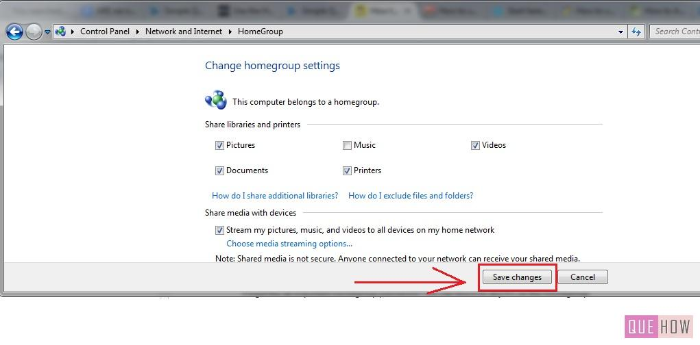 how-to-create-homegroup-in-windows-7-step-7
