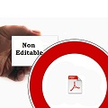 how-to-create-non-editable-pdf-featured-image