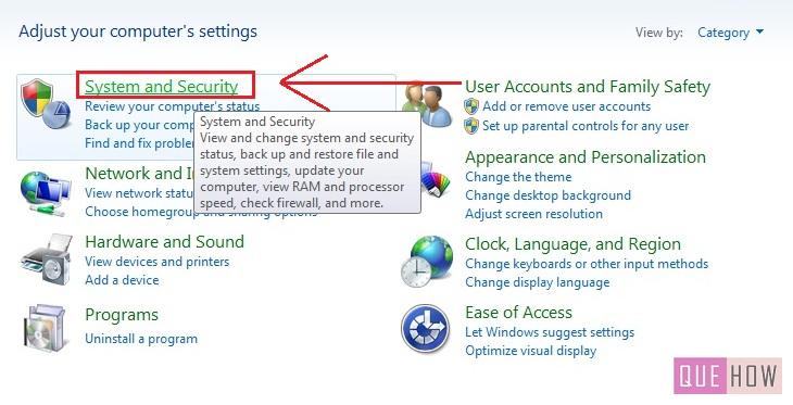 how-to-create-system-restore-point-in-windows-7-step2
