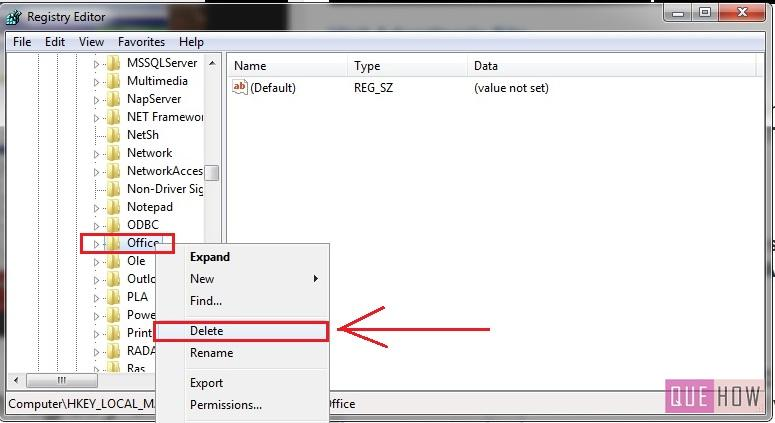 how-to-delete-registry-files-in-windows-7-step9