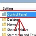 how-to-disable-control-panel in-windows-7-featured-image